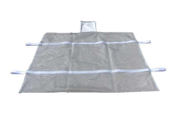 Filtration Dirtbags - Aska Sykes