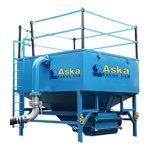 Filtration Pumps Hire - Aska Sykes