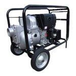 Petrol Pumps Sales - Aska Sykes