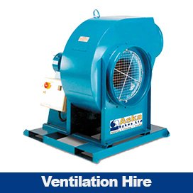 https://askasykes.ie/ventilation-hire/