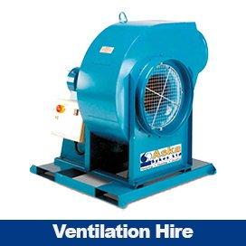 https://askasykes.ie/ventilation-hire/
